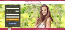 InternationalCupid, Finding Foreign Romance?