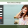 VietnamCupid: It's For Meeting Real Vietnamese Ladies