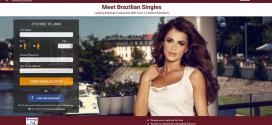 Brazilcupid, Beautiful Women with Latin Values