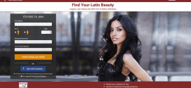 LatinAmericanCupid – Want A Latin Wife or Lover?