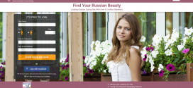 RussianCupid, Want a Russian Wife?