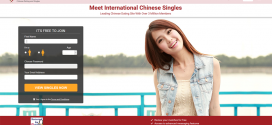 ChinaLoveCupid, Date Pretty Chinese Women