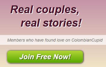 colombiancupid_block