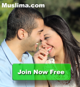 arab dating gratis klipp