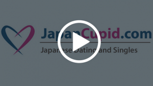 japancupid_intro