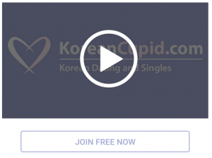 koreancupid_join