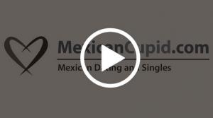 Mexicancupid com fotos