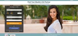 Muslima.com – Where Single Muslims Unite