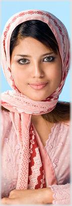 Malaysian girl, malaysiancupid signup