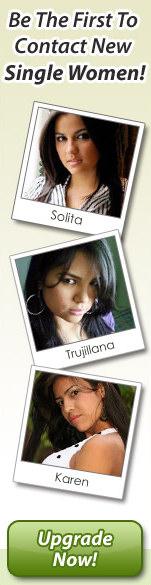 www.brazilcupid.com, login page