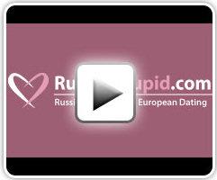 620_video_intro
