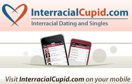 mobil-interracialcup