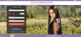 IndonesianCupid – Uniquely Asian Dating?