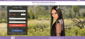 IndonesianCupid – Uniquely Asian Dating?
