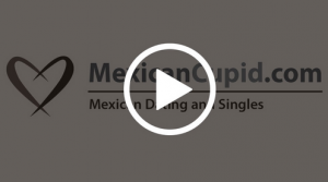 mexicancupid_moreinfo