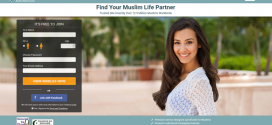 Muslima.com – Where Single Muslims Unite
